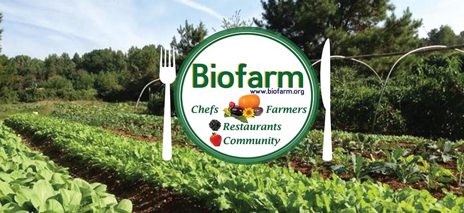 new-biofarm-logo-wordpress.png